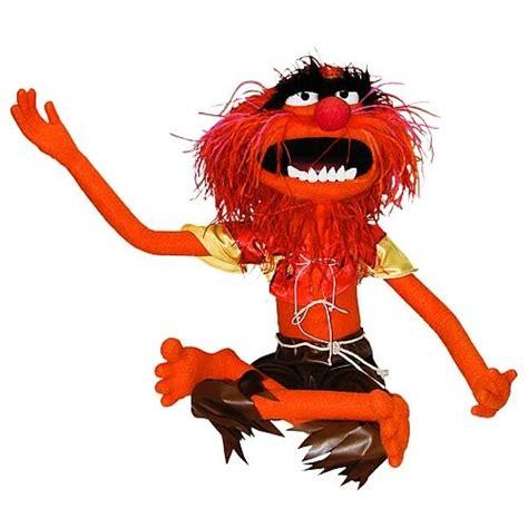 images  animal muppet  pinterest