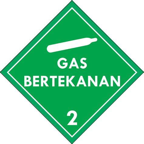 Label (tandasimbol) Transportasi Bahan (material. Corynebacterium Diphtheriae Signs. Borderline Personality Signs. Avatar Logo. Xt500 Decals. Thermographed Lettering. Business Sign Company. Best Price Banner. Independence Day Banners