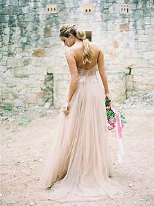 990 best images about bridal on pinterest spring 2016 for Lord and taylor wedding dresses