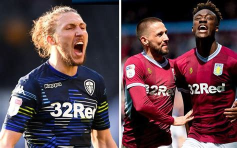 News The Top English Talent of the Championship, The ...