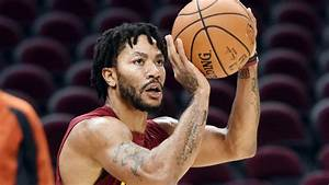 Derrick Rose apologizes to teammates for time away from ...