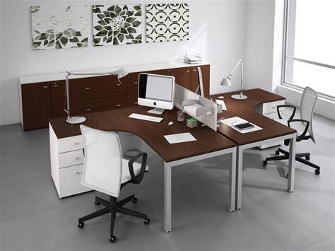 si e de bureau bureau design à marseille adaptez le à votre espace