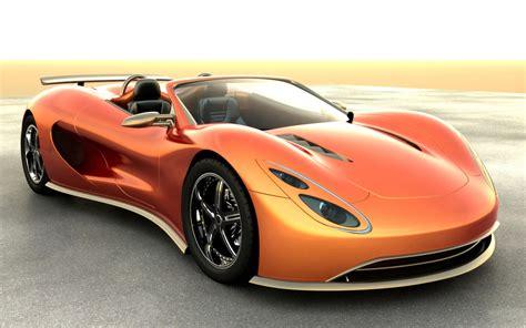 sleek  sexy hd sports car hd wallpapers