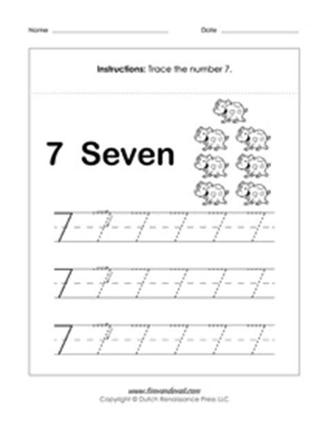 7 no prep activities for tim van de vall comics printables for kids