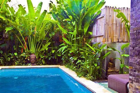Villa Arya Review  Bali Style Home & Garden  Bali Garden