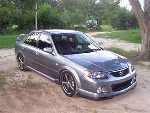 Mazda Mazdaspeed Protege  Price  Modifications  Pictures  Moibibiki
