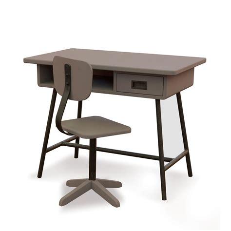bureau chaise chaise bureau confortable pas cher