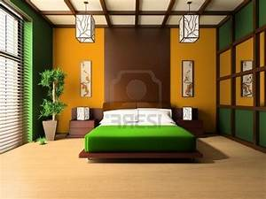 Bedroom Cool Designs Boy Teenage Ideas Youth Exquisite