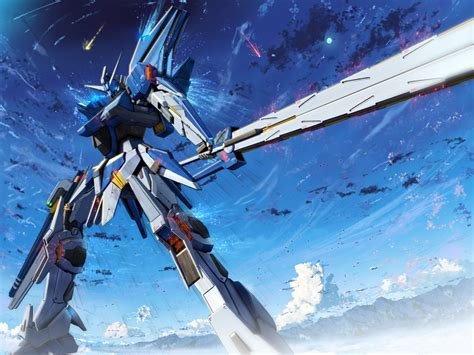 Gundam Anime Wallpaper - gundam wallpaper 5 free hd wallpaper animewp