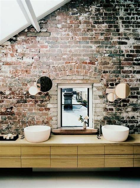 wintergarten günstig kaufen wanddeko ziegelmauer bestseller shop mit top marken