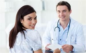 Гипертостоп лекарство от гипертонии