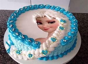 Gâteau Reine Des Neiges : teso event sp cial anniversaire the elder scrolls ~ Farleysfitness.com Idées de Décoration