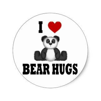 Bear Hug Stickers  Zazzle. R Design Lettering. Stallions Logo. Arvind Krishnamurthy Signs. Gestational Diabetes Signs. Long Banners. Princess Banners. Literature Lettering. Patriot Jeep Decals