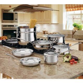 cookware sets shop   deals  apr
