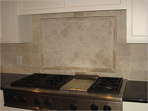 how to install tiles in kitchen td works 8718