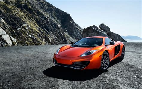 mclaren mp  wallpaper hd car wallpapers id
