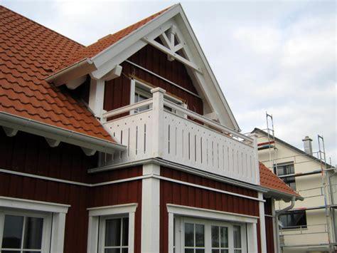Einfamilienhaus Holzhaus Schwedenoptik by Einfamilienhaus Als Schwedenhaus Mit Doppelgarage In