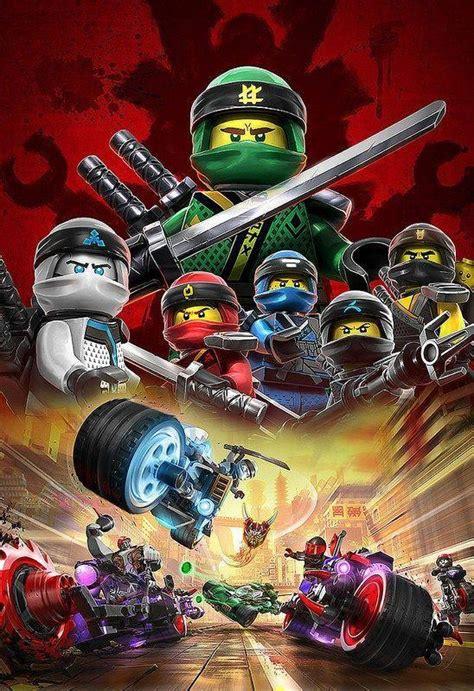 Ninjago   обои для рабочего стола104. Lego Ninjago Wallpapers HD for Android - APK Download