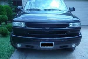 Rjaytahoez71 2003 Chevrolet Tahoe Specs, Photos