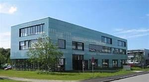 Architekten Augsburg Und Umgebung : wissenschaftszentrum in augsburg eingeweiht innovationsw rfel architektur und architekten ~ Markanthonyermac.com Haus und Dekorationen