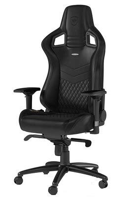 siege dxracer gt chaise gamer comparatif meilleur fauteuil et siège