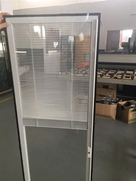 door blind inserts skillful blinds between glass door inserts blinds between