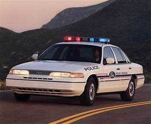 Ford Crown Victoria 0 60 | 2017, 2018, 2019 Ford Price ...