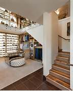 The Best Modern Walk In Closets Walk In Closet In Master Suite This Luxurious Two Story Walk In Closet