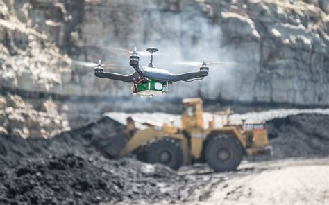 Image result for construction drone