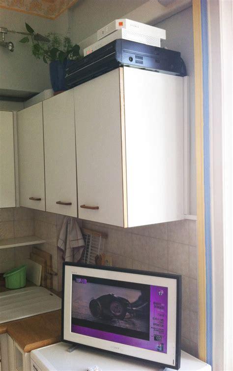 chaine de cuisine chaine cuisine orange tv divers besoins de cuisine