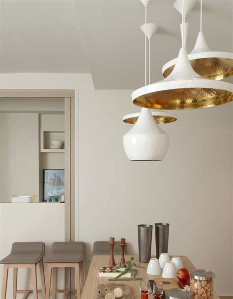 suspension cuisine design suspensions modernes esprit with suspension pour