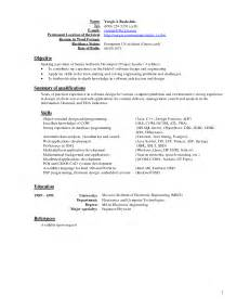 latest resume format 2015 for experienced meaning nanny household manager resume junior accountant resume sle australia advertising sales
