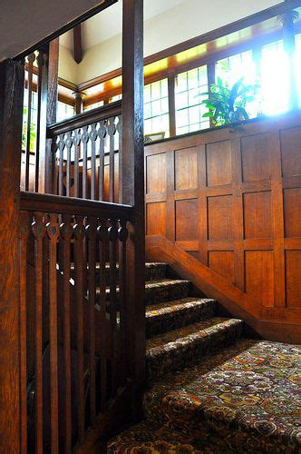 mission style wainscoting woodworking projects plans