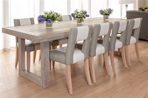 dining table with stools contemporary dining benches