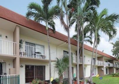 lake apartments miami gardens fl lake apartments hilliard oh apartment finder