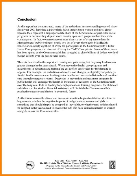 introduction  term paper  colledge  format research sample museumlegs