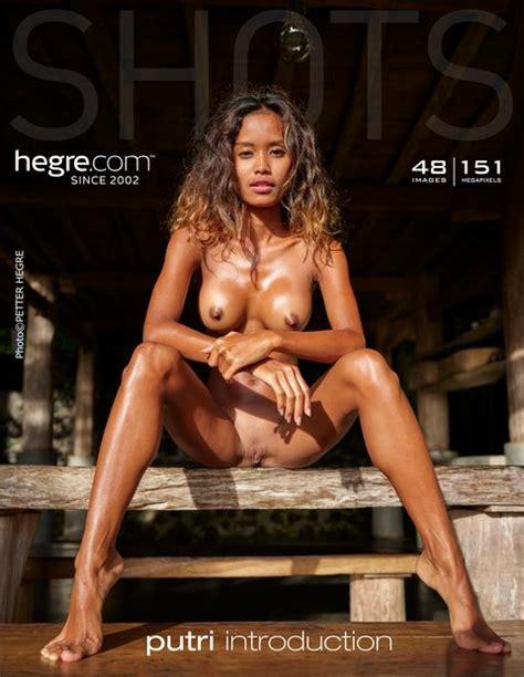 Set Putri Hegre Art