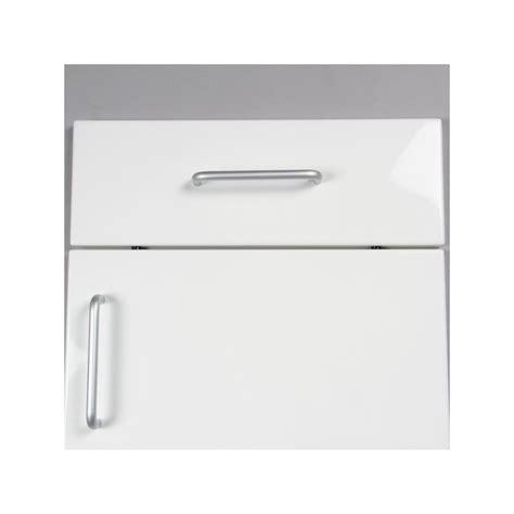 fil de cuisine poignée cuisine aluminium fil 10