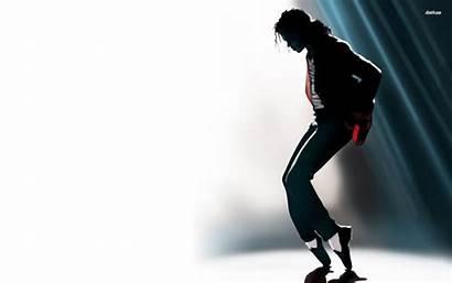 Jackson Michael Phone Wallpapertag