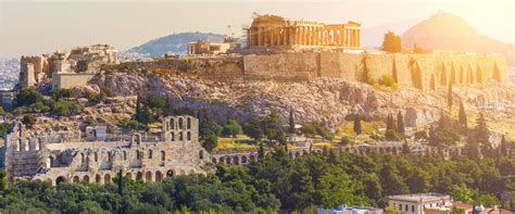 united checked baggage 567 577 nyc to athens greece thru april r t fly