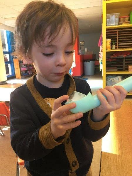 scholars preschool 996 | january 2018 ice 2 orig