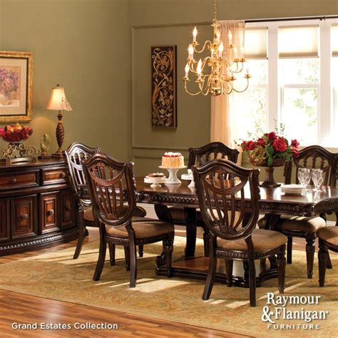 30558 beachy dining room sets enchanting 260 best dining rooms images on dinner