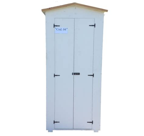 armadio da terrazzo armadio terrazzo armadio alluminio anodizzato per esterno