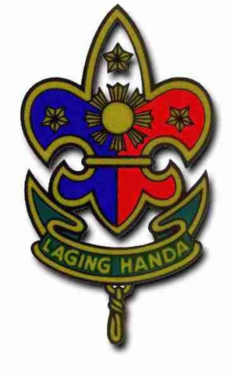 philippines cliparts   clip art