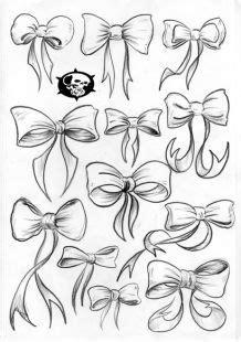 pin von sandra  auf traeume  tattoos tattoo drawings und  tattoo