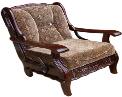 Indian Wooden Sofa Set Designs by Wooden Sofa Indian Style Furniture Living Room Romania