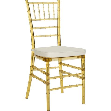clear chiavari chairs wholesale swii furniture