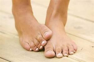 Китайская медицина и грибок ногтей