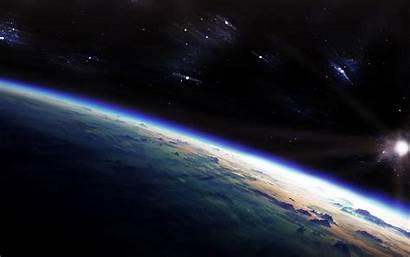 Surface Wallpapers Planet Desktop Hintergrundbilder Universum Universe