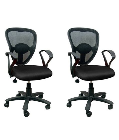 Where To Buy Desk Chairs - buy 1 vista office chair get 1 free buy buy 1 vista